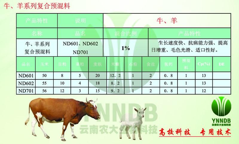 牛、羊系列复合万博西甲